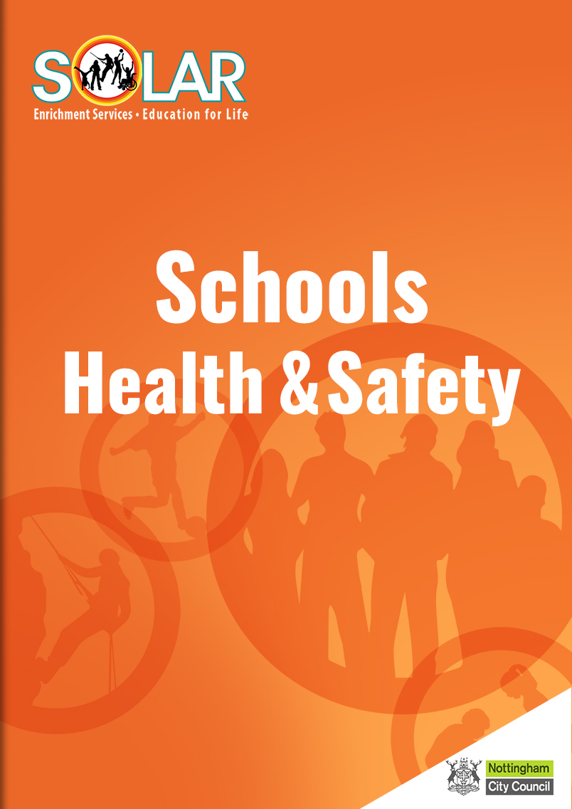 School Health and Safety