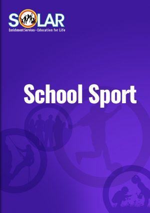School Sport