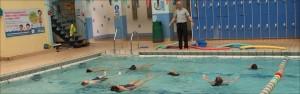 Swimming-Backstrokeslot